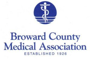 Broward County Medical Association