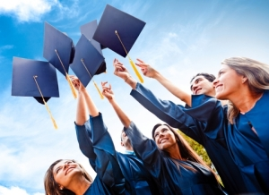 ANB Encourages 2012 Grads to plant the seeds for their financial futures