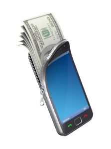 Mobile Banking is here to stay