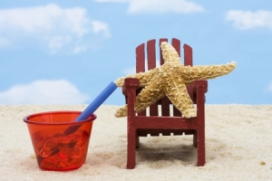 ANB offers safe money tips for your summer vacation