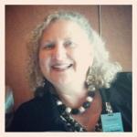 Mary Gritter, Senior Personal Banker
