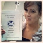 Amy Engelberg, EVP/Chief Credit Officer