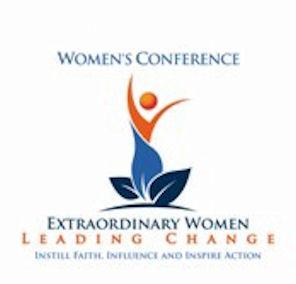 EWLC Logo