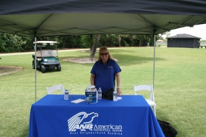 Golf outing 038