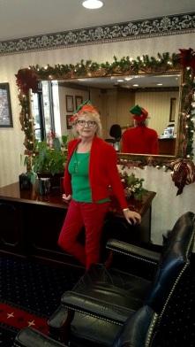 ANB Holiday Elf 1