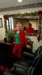 ANB Holiday Elf1