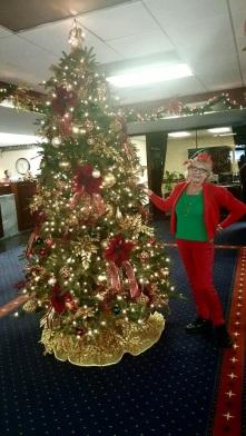 ANB Holiday Elf 3