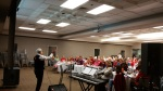 Christ Church Xmas Breakfast 12.05.15 – Picture2