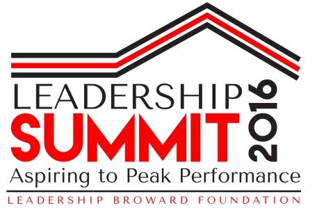LB Leadership Summit 2016.jpg