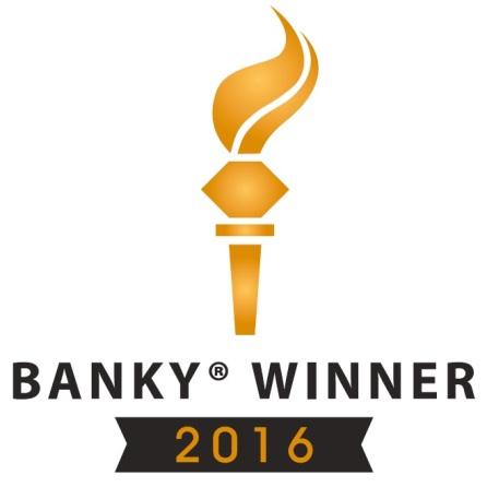banky-winner-logo-2016