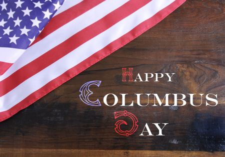 facebook-update-happy-columbus-day