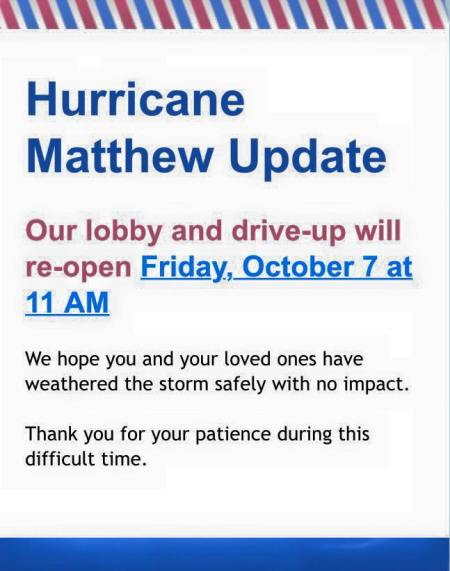 hurrican-matthew-update-2