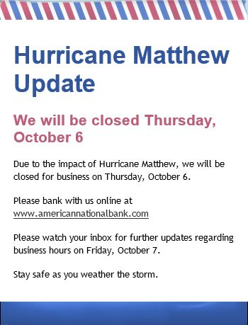hurricane-matthew-update