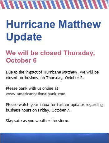 hurricane-matthew-update