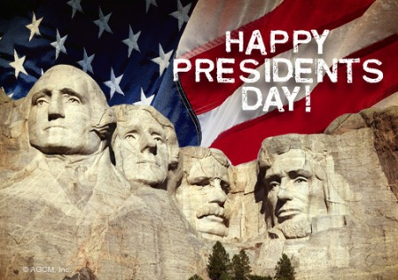 happy-presidents-day-mt_-rushmore