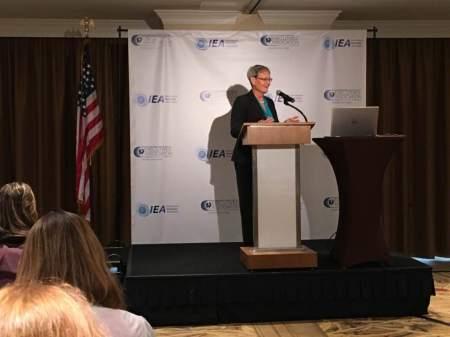 IEA Conference 10.5.17 -3