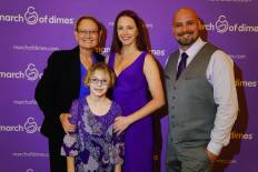 March of Dimes Women of Distinction 12.8.17.jpg - 2