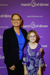 March of Dimes Women of Distinction 12.8.17.jpg - 3