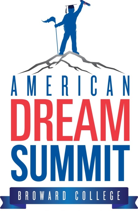 American Dream Summit logo