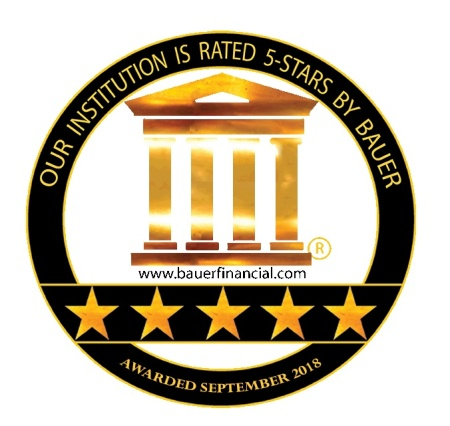 Bauer Rating SEP 2018