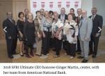 SFBJ Ultimate CEO Awards 9.27.18 ANB Group