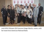 SFBJ Ultimate CEO Awards 9.27.18 ANB Group