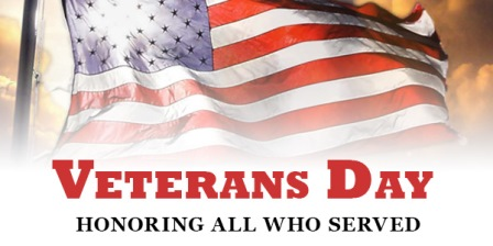 Veterans Day Message - 2018.jpg