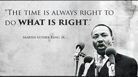 Martin Luther King Jr. Day 2019.jpg