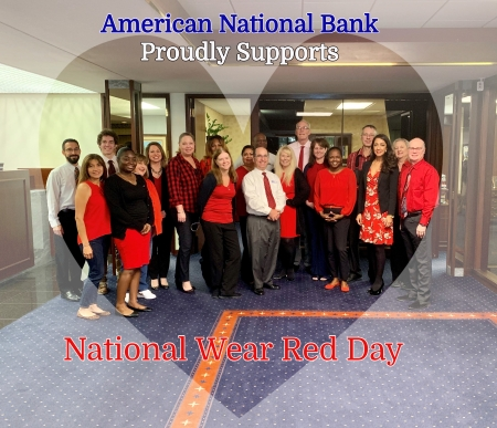 National Go Red Day for Women 2019 - FINAL .jpg