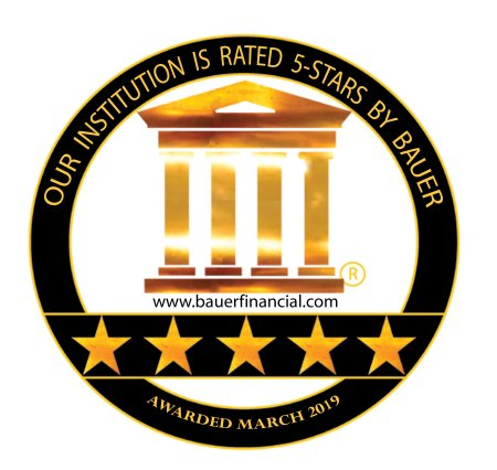 Bauer Rating - MAR 2019