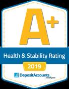 APlus-HealthGradeBadge-2019 (003)